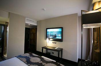 VENICE TIMES HOTEL VENICE - Stella alpina venice